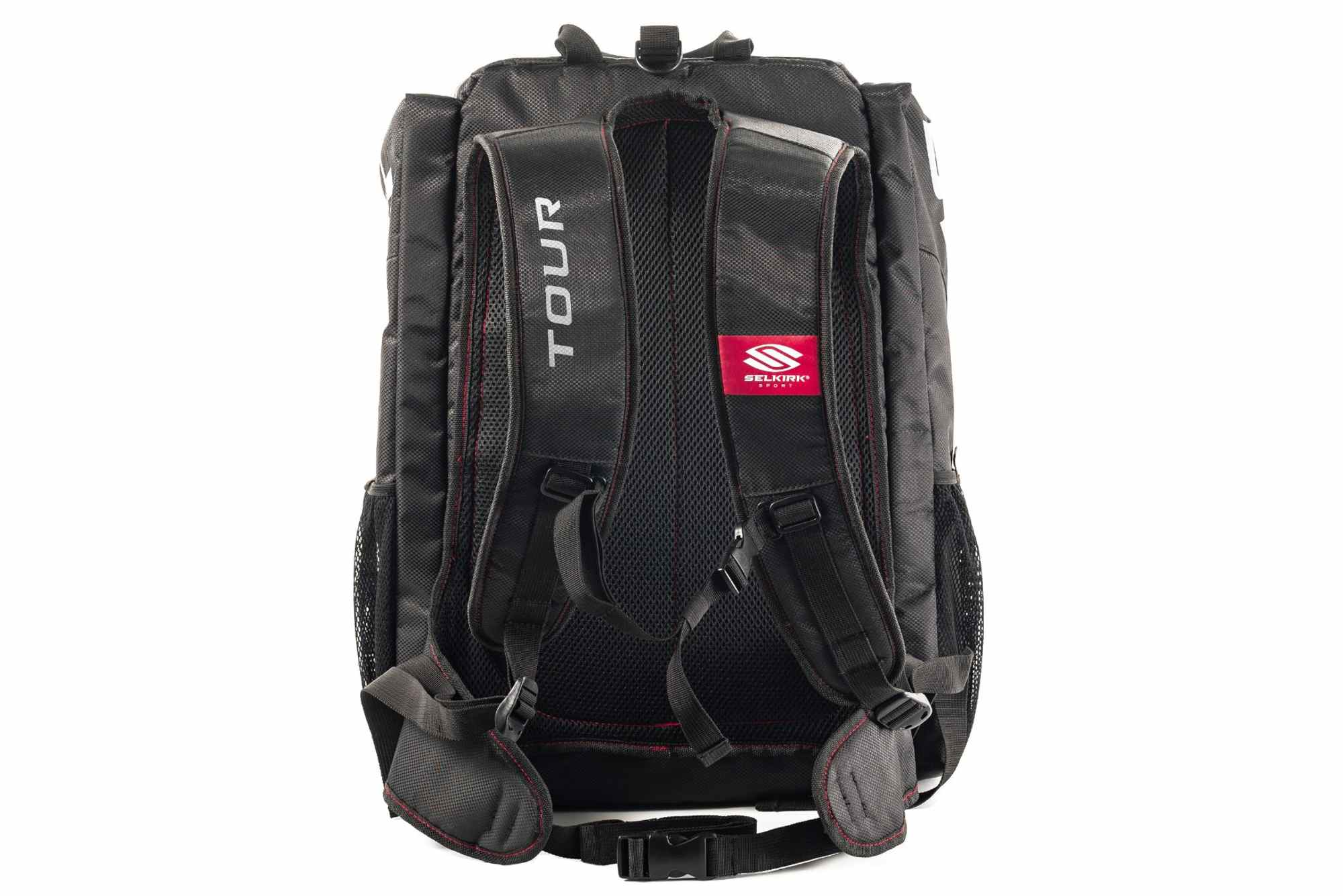 Selkirk Tour Backpack Bag  1fffe9b7eb3a5